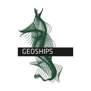 geoships